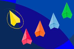 Mind Innovation Index 2019: штучний інтелект, але піратський софт