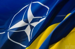 Україна потребує гарантій безпеки від НАТО у Чорному та Азовському морях – Климпуш-Цинцадзе