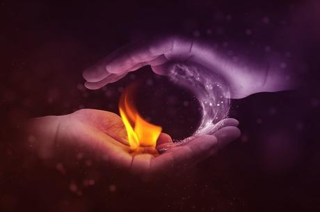 Инновации в нефтегазовой сфере: пришло время платить за ущерб для экологии