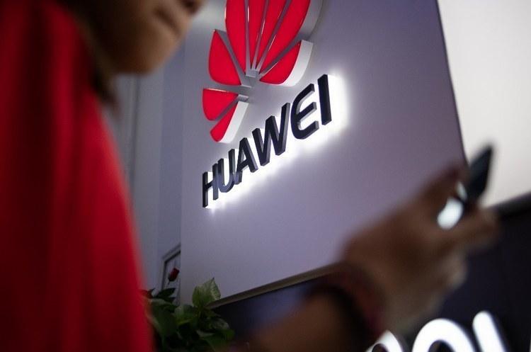 США планують дозволити кільком компаніям співпрацювати з Huawei