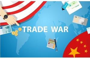 США планують підписати з КНР валютний пакт – Bloomberg