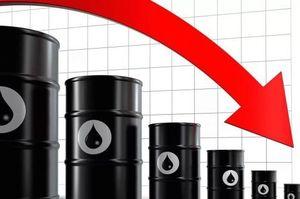 Нафтотрейдери прогнозують зниження цін на нафту