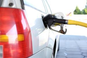 Україна імпортує близько 64% бензину і 87% дизеля – ЄБРР
