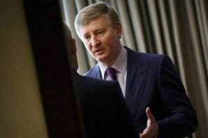 Компанія Ахметова хоче придбати акції вогнетривкого комбінату екснардепа Лук'яненка