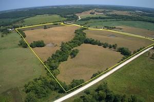 До ВР внесли оновлений законопроект про продаж землі