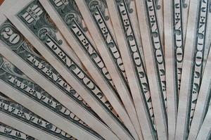 РФ та Саудівська Аравія готують угод на $2 млрд
