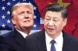 Перший день переговорів між США та КНР приніс надію на обмежену угоду