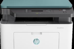 Hewlett-Packard більше не випускатиме дешеві принтери і перейде на дорогі