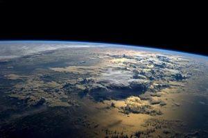 США обрали Firefly українського бізнесмена Полякова для спецмісій на орбіту
