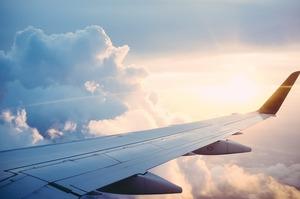 «Нова Пошта» запустила послугу авіадоставки