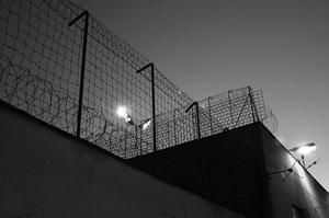 Мін'юст планує на третину скоротити кількість тюрем і збудувати нові – міністр