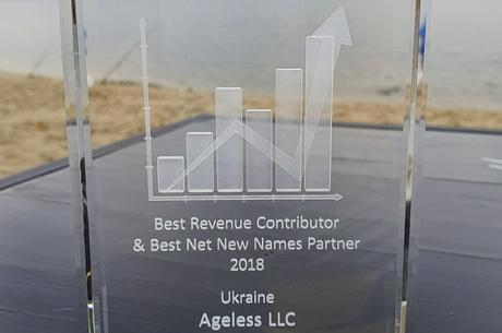 Які переваги отримає український бізнес від вступу провайдера корпоративних IT-рішень AGELESS в United VARs