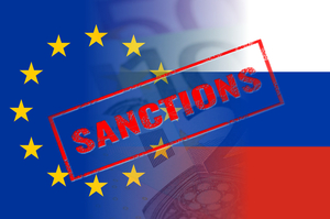 ЄС продовжив санкції проти РФ через отруєння Скрипалів