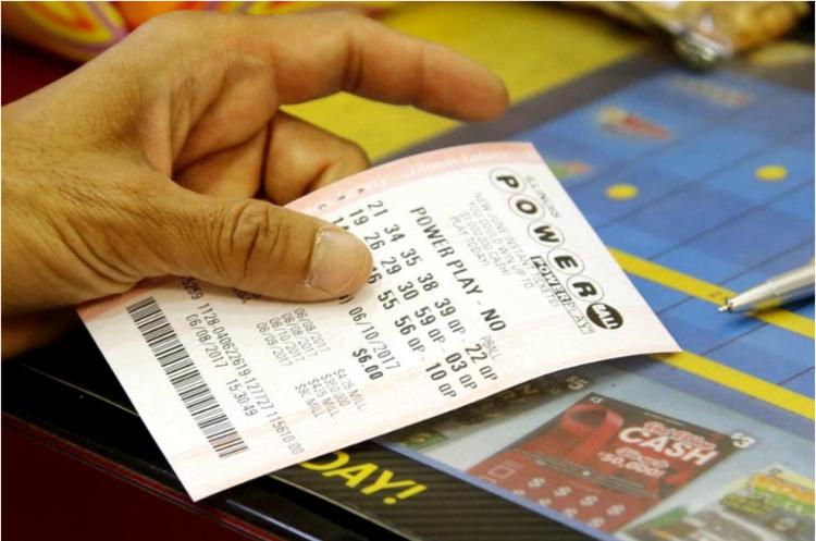 Франція розраховує отримати не менше 1 млрд євро від приватизації національного оператора лотерей
