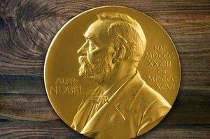 Оголошено переможців Нобелівської премії з економіки