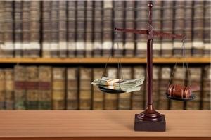 Візьмуть більше: як вплине на захист бізнесу зростання адмінштрафів дозвільних органів