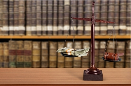 Возьмут больше: как повлияет на защиту бизнеса рост админштрафов разрешительных органов