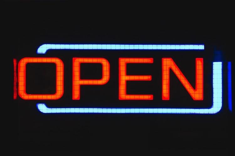 Відкриті девелопери: як впливає Open Data на репутацію забудовника
