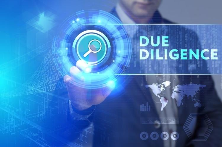 Довіряй, але перевіряй: навіщо бізнесу потрібен integrity due diligence