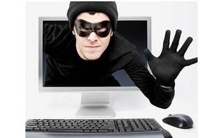 Північнокорейські хакери знайшли спосіб зламувати комп'ютери Apple