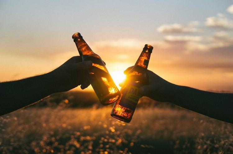 Суд отменил запрет 2017 года на приобретение алкоголя в Киеве ночью