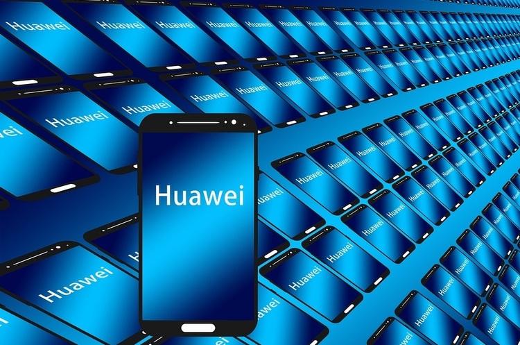 На Huawei щодня здійснюється 1 мільйон кібератак – віце-президент