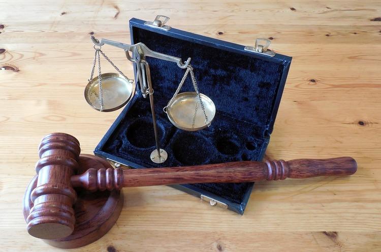 ВАКС наклав арешт на майно Микитася – ЗМІ