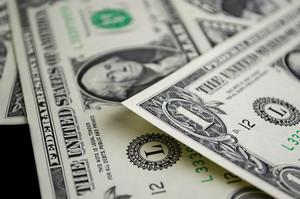 У Латвії конфіскували $30 млн колишніх українських чиновників