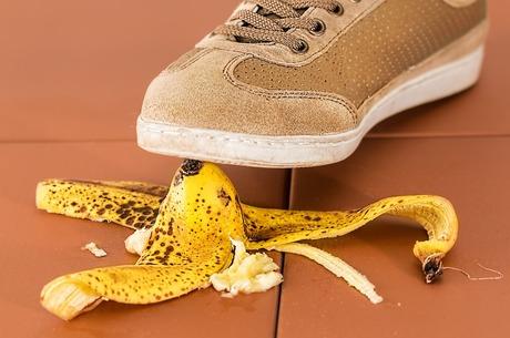 Захист бізнесу: як розрізняти «своє» та «чуже»