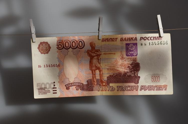 ЗМІ в Росії почали штрафувати за «фейкові новини»