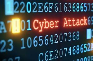 США завдали секретного кіберудару по Ірану – Reuters