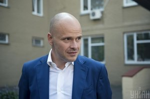 Комітет з питань здоров'я впровадить закон про медстрахування не раніше ніж за 2 роки – Радуцький