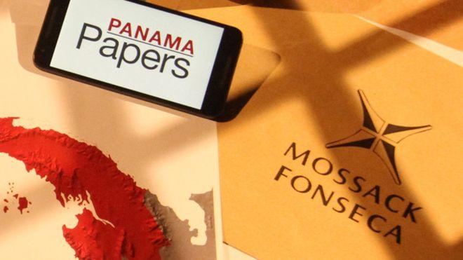 Юрфірма Mossack Fonseca позивається до Netflix через фільм, знятий за мотивами «панамського досьє»