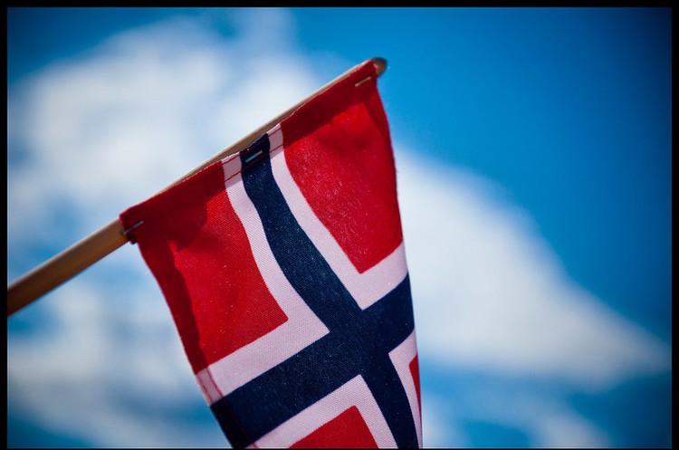 Норвегія вперше за два роки зафіксувала торговий дефіцит через падіння експорту газу