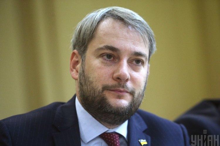 Киевобладминистаия будет оптимизирована, а зарплаты сотрудников вырастут
