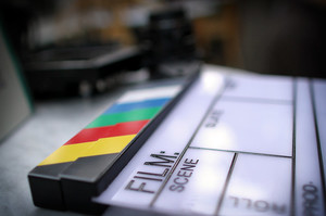 Зеленський підписав закон про держфінансування іноземних кіновиробників в Україні