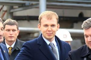 ФГВФО завершив ліквідацію ще одного банку Курченка