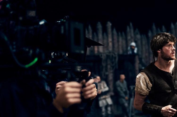 «Захар Беркут»: чим здивувало і порадувало нове кінопрочитання повісті Івана Франка