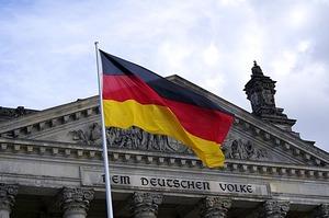 Німеччина виділить Міноборони України 1,5 млн євро