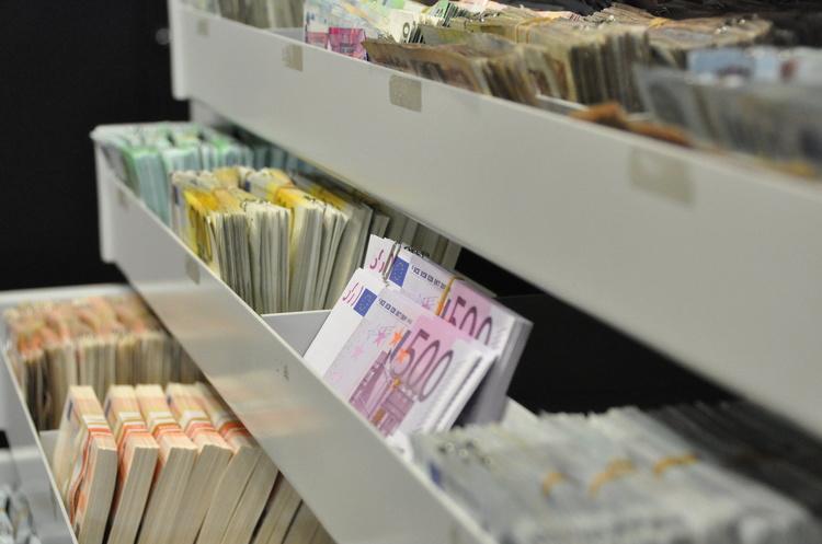 Услід за Францією Італія також вводить цифровий податок для веб-гігантів