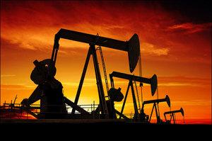 Нафта дешевшає через стрімке зростання запасів у США