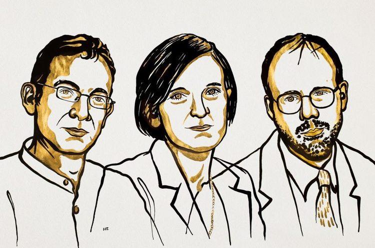 Нобелевская история – 2019: чем отличились полевые исследователи бедности Банерджи, Дуфло и Кремер