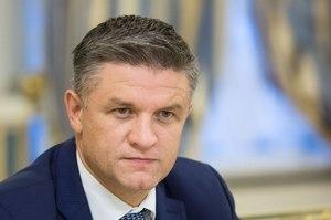 «Дарниця» інвестувала понад 1,5 млн євро у діджиталізацію і прагне стати 100% цифровою компанією