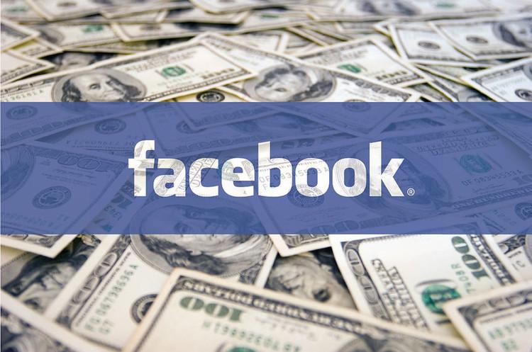 Facebook випав з топ-10 найдорожчих світових брендів