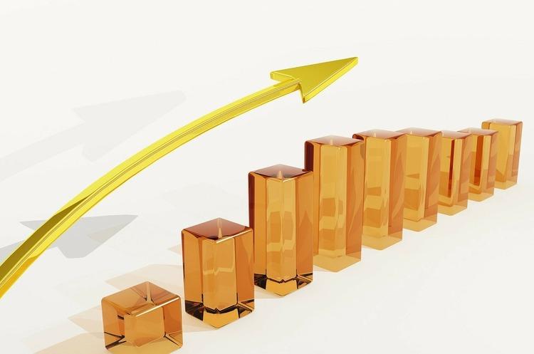 Українські компанії поліпшили очікування щодо економічного зростання – НБУ