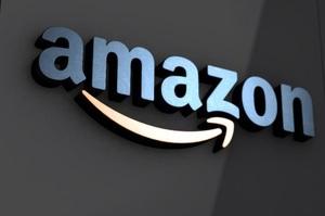 Регулятор може заблокувати угоду про інвестиції Amazon в сервіс доставки Deliveroo