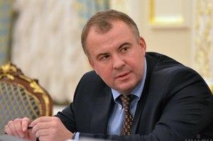 Корпорация «Богдан» опровергает информацию об обстоятельствах задержания Гладковского