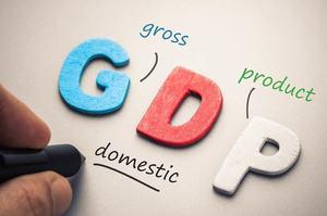 МВФ покращив прогноз для України на 2019 рік