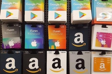 Складнощі оптимізації: як цифровий податок покладе інтернет-торгівлю «на лопатки»
