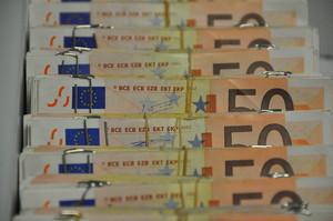 Україна може стати найбільшим партнером ЄБРР
